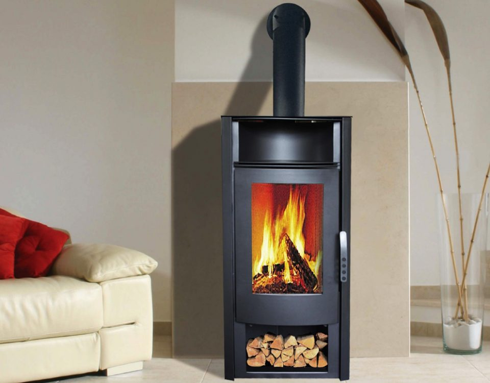canature aries cwf 100 fireplace