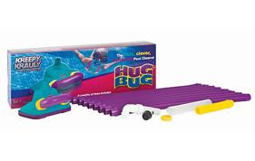 Hug-Bug_01