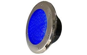 NIXIN-SST-80-LED-Poolite-Round_01