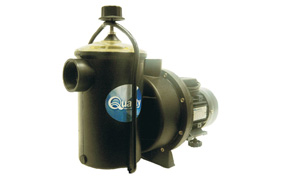 Quality-Pool-Pump-.45,-.6,-.75,-1.1,-1.5kw_01
