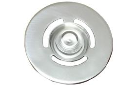 SST-Inflolite-(1200-x-1129)_01