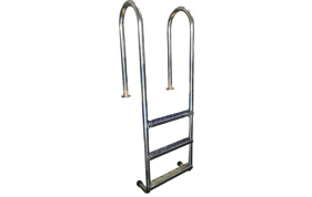 SST-Roll-Top-Ladder_01