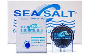 Sea-Salt-Self-Cleaning-Chlorinators_01