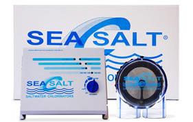Sea-Salt-Standard-Manual-Cleaning-Chlorinator_01