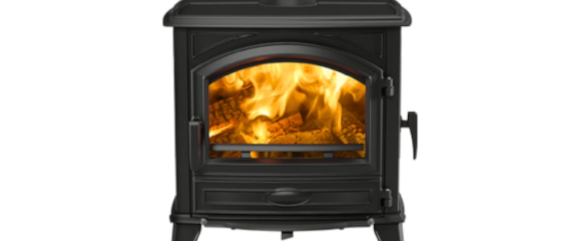 dovre classic 640 WD